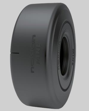 Nokian MINE L3S