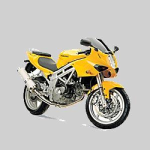 Камеры для мотоциклов