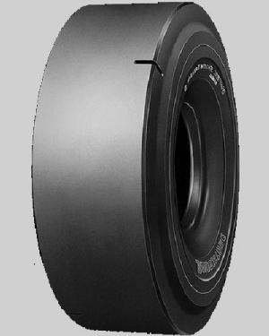 Шина BRIDGESTONE VSMS 17.5 R25 L5S TL