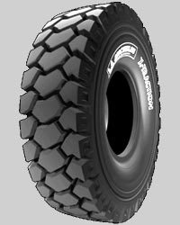 Шина 27.00 49 MICHELIN X-TRACTION