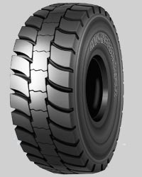 MICHELIN XDR S